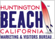 Huntington Beach Marketing and Visitors Bureau President &amp;amp; CEO...